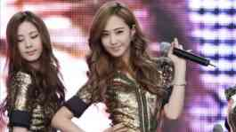 Yuri SNSD/Girls Generation. Soompi