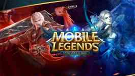 Mobile Legends Bang Bang. dailysocial.id